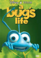 A Bugs Life, Lasseter