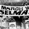Bloody Sunday, Selma to Montgomery Marches
