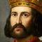 Otto The Great, Holy Roman Emperor