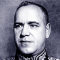Marshal Georgi Zhukov, USSR WW2