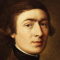 Thomas Gainsborough, Painter