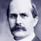 William Henry Bragg, British Physicist