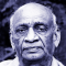 Sardar Vallabhbhai Patel, Unifier of India