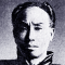 Chen Duxiu, Co-founder Chinese Communist Party