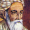 Omar Khayyam, Persian Mathematician / Astronomer