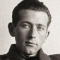 Marcel Breuer, Architect and Furniture Designer