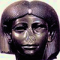 Sobekneferu, First known Woman Pharaoh