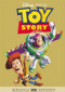 Toy Story, Lasseter