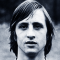Johan Cruyff, Football Player