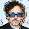 Tim Burton, Director