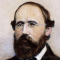 Bernhard Riemann, Foundations of General Relativity