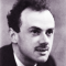 Paul Dirac, Prediction Existence of Antimatter