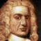 Captain William Kidd, Executed for Piracy