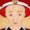 Xianfeng Emperor, Second Opium War