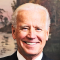 Joe Biden, 46th US President, 2021