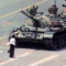 Tiananmen Square Protests, China