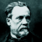 Louis Pasteur, Germ Theory of Disease