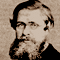 Alfred Russel Wallace, Evolution through Natural Selection