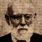 Paul Otlet, Father of Information Science
