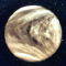 Venus, 2nd Planet from the Sun