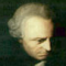 Immanuel Kant, German Philosopher