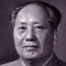 Mao Zedong, Leader Communist Party of China