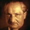 Heidegger, German Philosopher