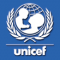 UNICEF : United Nations Children's Fund