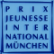 Prix Jeunesse International