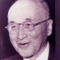 Jean Monnet, Father of the EC