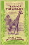 Tears of the Giraffe, McCall Smith