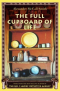 The Full Cupboard of Life, McCall Smith