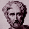 Pliny the Elder, Writer 1st Encyclopedia