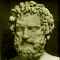 Sophocles, Greek Playwright