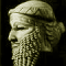 Gilgamesh, King of Uruk, 1st Hero in History