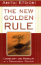 The New Golden Rule, Etzioni
