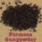 Invention of Gunpowder