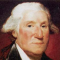 George Washington, 1st US President