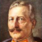 Wilhelm II, Last Emperor of Germany