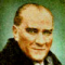 Atatürk, Founder Turkish Republic