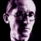 Le Corbusier, Architect