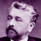Gustave Eiffel, French Civil Engineer