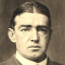 Ernest Shackleton, Polar Explorer