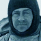 Robert Scott, Journey to the South Pole