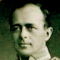 Robert Falcon Scott, Polar Explorer