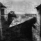 The first Photograph, Joseph Niépce