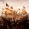 The Eighty Years' War, Dutch Revolt