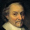 Joost Van Den Vondel, Dutch Poet and Playwright
