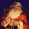 Santa Claus, Father Christmas