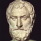 Thales of Miletus, 1st Greek Philosopher